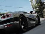 تحميل احدث العاب سباق السيارات Supercars Racing
