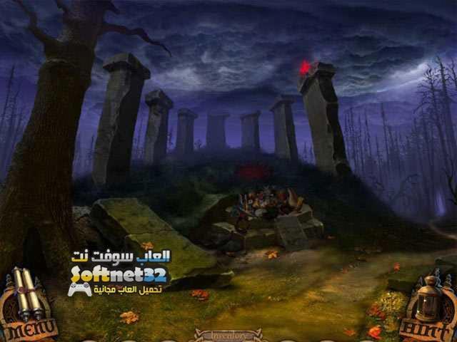 تحميل لعبة طارد الارواح الشريرة Exorcist 3 الجزء 3 مجانا