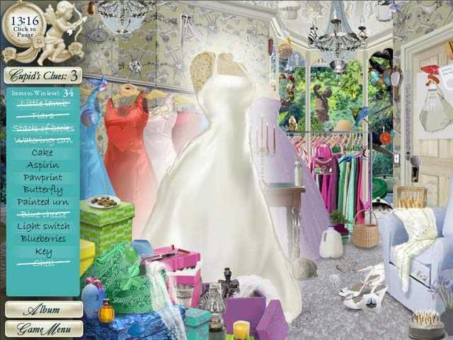 تحميل لعبة ليلة الزفاف للبنات Day Wedding