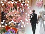 تحميل لعبة Dream Day Wedding برابط مباشر