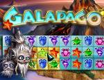 Download Galapago free