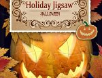 Holiday Jigsaw 2