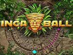 تحميل لعبة الزوما الجديدةInca Ball - Arcade Puzzle