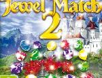 تحميل لعبة الجواهر المتشابهة من ماى ايجىJewel Match 2