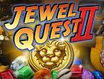 تحميل لعبة جويل كويست Jewel Quest كاملة