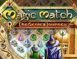 تحميل العاب المجوهرات السحرية Magic Match مجانا