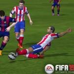 تحميل لعبة fifa 2014 للاندرويد مجانا برابط مباشر