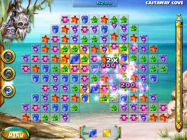 download Galapago game