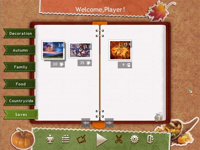 تحميل لعبة تركيب الصور المبعثرة Jigsaw Tour Tokyo