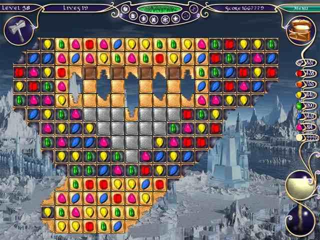 تحميل لعبة الجواهر المتشابهة مجانا, لعبة الجواهر المتشابهة القديمه