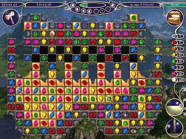 تحميل لعبة الجواهر المتشابهة للجوال, تحميل لعبة الجواهر المتشابهة كامله