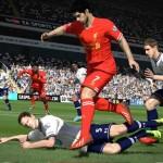 تحميل لعبة كرة القدم فيفا 2015 FIFA 15 Ultimate Team