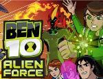 بن تن Ben10 الدفاع المميت Ben 10 Forever Defence تحميل العاب بن تن Ben 10 للكمبيوتر .. لكل محبي العاب […]