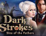 لعبة الاكشن والغموض Dark Strokes Sins of the Fathers تحميل اقوى العاب الذكاء والغموض للكمبيوتر .. لكل محبي العاب الالغاز […]