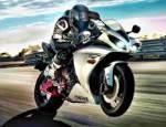تحميل لعبة سباق الدراجات النارية Motoracing