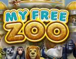 تحميل لعبة حديقة الحيوان My Free Zoo للكمبيوتر تحميل العاب المستعرض مجانا .. لكل محبي العاب السيميوليشن والعاب المستعرض الممتعة نقدم لكم لعبة المستعرض الشيقة لعبة حديقة الحيوان My Free […]