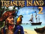 تحميل لعبة جزيرة القراصنة Island