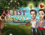 تحميل لعبة اكاديمية الفن Artist Colony مجانا تحميل العاب بنات كاملة 2015..لكل محبي العاب ادارة الوقت والعاب البنات نقدم لكم لعبة اكاديمية الفن Artist Colony للتحميل برابط مباشر مجانا على العاب سوفت نت لعبة اكاديمية الفن Artist Colony هي عبارة […]