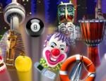 تحميل لعبة السيرك City Mysteries 2 مجانا تحميل العاب فلاش للكمبيوتر برابط واحد..لكل محبي العاب الذكاء والغموض والمغامرة نقدم لكم اليوم لعبة السيرك City Mysteries 2 للتحميل برابط مباشر مجانا […]