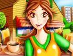 لعبة مطعم الطبخ اللذيذ Delicious Deluxe تحميل احدث العاب الطبخ فى العالم..لكل محبي العاب الطبخ والعاب البنات نقدم لكم اليوم لعبة رائعة من العاب ادارة الوقت الممتعة لعبة مطعم الطبخ […]