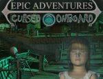 تحميل لعبة Epic Adventures