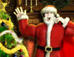 تحميل لعبة عيد الميلاد Holiday Bonus Gold