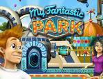 تحميل لعبة مدينة الملاهي My Fantastic Park