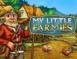 لعبة المزرعة الصغيرة My Little Farmies تحميل العاب المزرعة مجانا للكمبيوتر.. لكل محبي العاب الزراعة والعاب ادارة الوقت نقدم لكم اليوم اللعبة الممتعة والمسلية لعبة المزرعة الصغيرة My Little Farmies للتحميل برابط مباشر مجانا على العاب سوفت نت لعبة المزرعة […]