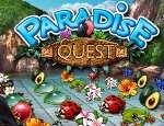 تحميل لعبة طيور الجنة Paradise Quest مجانا تحميل العاب اطفال خفيفة مجانا للكمبيوتر.. لكل محبي العاب الذكاء والمغامرات نقدم لكم اليوم لعبة الذكاء الممتعة والشيقة طيور الجنة Paradise Quest للتحميل […]