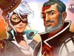 تحميل لعبة رحلة إلى الخيال Voyage to Fantasy