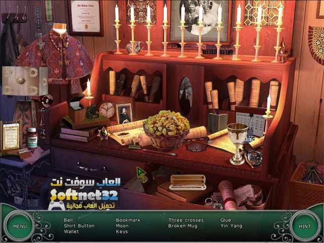 download Epic Adventures pc full game