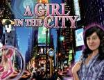 تحميل لعبة الصحفية A Girl In The City