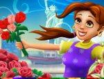 تحميل لعبة Bloom Valentine's Edition