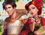 لعبة فرسان المجد Knight and Brides- تحميل العاب