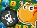 لعبة كاسحة الالغام الجديدة MineSweeper تحميل العاب ذكاء رائعة للأذكياء فقط ..لكل الاذكياء ولكل محبي العاب الالغاز والحساب نقدم لكم النسخة الجديدة من لعبة الذكاء الرائعة لعبة كاسحة الالغام الجديدة MineSweeper للتحميل برابط مباشر مجانا نبذة عن اللعبة لعبة كاسحة […]