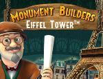 تحميل لعبة بناء برج ايفل Eiffel Tower
