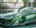 هل تقصد : تحميل العاب السيارات السريعة نتائج البحث تنزيل لعبة سباق السيارات السريعة 2013 كاملة Auto Racing ... www.softnet32.com/تنزيل-ألعاب-سيارات-كاملة-ألعب-سيارة/ 18/01/2015 - تحميل العاب كمبيوتر مجانا, تحميل العاب مجانا, تحميل العاب مجانيه, تحميل ... تنزيل لعبة سباق سيارات السريعة كاملة مجانا Auto Racing Classics. تحميل العاب سيارات | تحميل العاب Games Download www.softnet32.com/Games-Download/racing-cars/ تحميل العاب سيارات مجانا للكمبيوتر تحميل اقوى العاب سيارات كاملة اشهر العاب سيارات السباق تمتع بتحميل اجمل العاب السيارات مجانا للكمبيوتر وبروابط مباشر. تحميل لعبة سباق سيارات ... - تحميل لعبة سيارات الشرطة ... تحميل سباق سيارات Fast Racing 3D - تحميل العاب www.gafree.com › تحميل العاب جوال 31/10/2013 - تحميل سباق سيارات Fast Racing 3D لعبة سباق رائعة جداً تعمل على جولات اندرويد في سباق التحدي الذي يقام في الشوارع سوف تشارك أنت يا بطل ... تحميل العاب سيارات soft.sptechs.com › العاب مركز تحميل البرامج : تحميل تحميل العاب سيارات. ... بمراحلها المتنوعة, هدفك الأساسي في هذه اللعبة هو الفوز بالمركز الأول بسيارتك السريعة ,إن الشغف للسرعة و الخطر. العاب سيارات, تنزيل - Softonic ar.softonic.com/s/العاب-----سيارات العاب سيارات تنزيل - GTA San Andreas Pack of Cars : سيارات جديدة ل GTA San ... تتضمن ثلاث سيارات جديدة تم تصميمها. ... لعبة سباق سيارات الشوارع سريعة. العاب سيارات سباق سريعة - العاب فلاش واي al3aby4yy.com/2991.html العاب سيارات سباق سريع لعية فلاش ثري دي جديدة وجميلة من العاب واي الحصرية. لعبة سيارات سباق سريعة, تحميل العاب سيارات, تحميل العاب سيارات 2011. لعبة سباق سيارات سريعة جدا 2014 bnat.arabdvd.net/play416.html لعبة سباق سيارات و سباقات السيارات الجديدة اقوي العاب سباق سيارات الحديثة ذات تقنيات عالية و ثلاثية الابعاد استمتع بيها من العاب عرب دي فى دي الحصرية. تحميل العاب سباق سيارات Racingo game