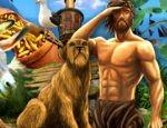 لعبة روبنسون كروزو Adventures of Robinson Crusoe تحميل العاب ذكاء للكبار صعبة جدا ..لكل محبي العاب الالغاز الصعبة والعاب المغامرات نقدم لكم لعبة الذكاء الرائعة والممتعة لعبة روبنسون كروزو Adventures […]