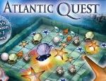 تحميل العاب ذكاء Atlantic Quest