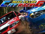 تحميل لعبة قيادة السيارات من الداخل City Racing