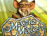 تحميل لعبة رحلة رائعة حول العالمMagic Match Adventures