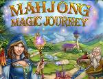 تحميل لعبة Mahjong Magic Journey 2