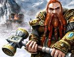 تحميل العاب استراتيجية حربية Might and Magic Heroes