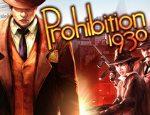 تحميل لعبة 2 Prohibition 1930