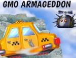 تحميل لعبة التكسي الطائر Sky Taxi 5 مجانا