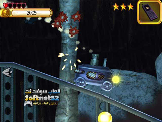 download Sky Taxi 5 game free