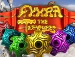 تحميل العاب كمبيوتر 2015 Akhra The Treasures