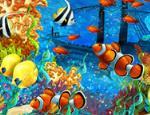 تحميل لعبة صيد الاسماك Exotic Fishing