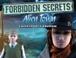 تحميل لعبة الغمض والاسرار Forbidden Secrets