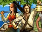 تحميل لعبة مغامرات روبنسون كروزو Robinson Crusoe
